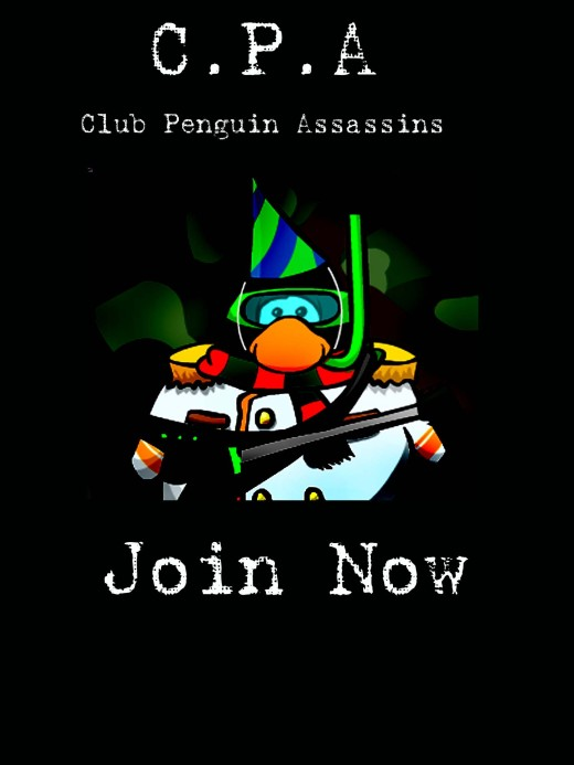 club-penguin-assassins.jpg