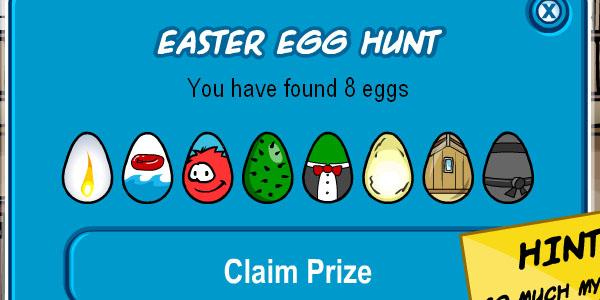 egg-10.jpg