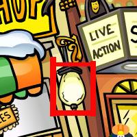 egg-6.jpg