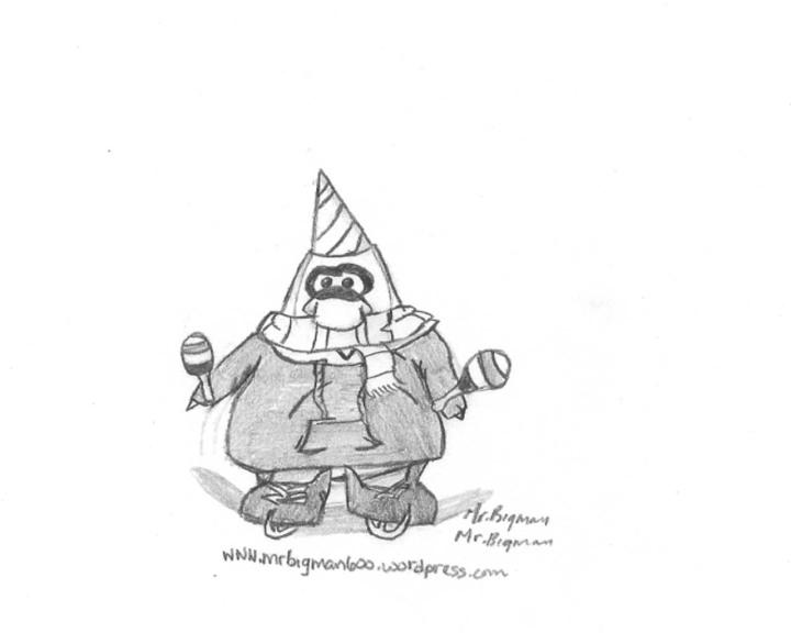 mrbigman-drawing.jpg